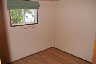 Photo 8: 375 Houde Drive in Winnipeg: Fort Garry / Whyte Ridge / St Norbert Residential for sale (South Winnipeg)  : MLS®# 1317025
