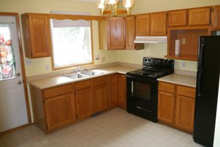 Photo 6: 375 Houde Drive in Winnipeg: Fort Garry / Whyte Ridge / St Norbert Residential for sale (South Winnipeg)  : MLS®# 1317025