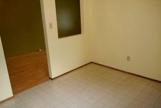 Photo 7: 375 Houde Drive in Winnipeg: Fort Garry / Whyte Ridge / St Norbert Residential for sale (South Winnipeg)  : MLS®# 1317025