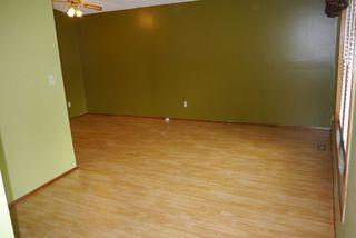 Photo 2: 375 Houde Drive in Winnipeg: Fort Garry / Whyte Ridge / St Norbert Residential for sale (South Winnipeg)  : MLS®# 1317025