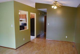Photo 5: 375 Houde Drive in Winnipeg: Fort Garry / Whyte Ridge / St Norbert Residential for sale (South Winnipeg)  : MLS®# 1317025