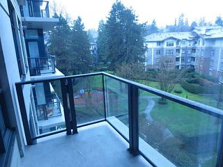 Photo 17: 501 4759 VALLEY Drive in Vancouver: Quilchena Condo for sale (Vancouver West)  : MLS®# V1041336