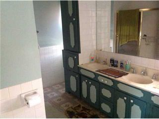 Photo 2: LOGAN HEIGHTS House for sale : 2 bedrooms : 3088 Greely Avenue in San Diego