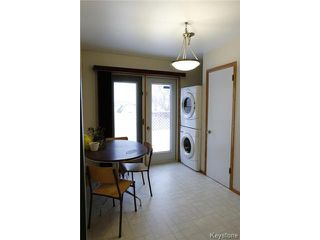 Photo 6: 37 Beaver Crescent in STEINBACH: Manitoba Other Residential for sale : MLS®# 1402887