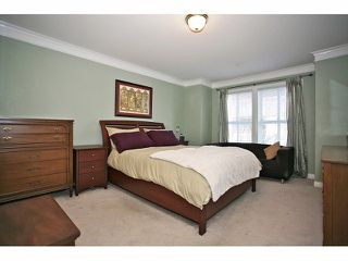 "Photo 15: 306 8115 121A Street in Surrey: Queen Mary Park Surrey Condo for sale in ""The Crossing"" : MLS®# F1404675"