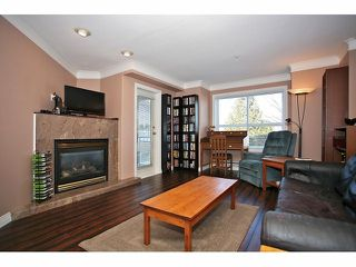 "Photo 6: 306 8115 121A Street in Surrey: Queen Mary Park Surrey Condo for sale in ""The Crossing"" : MLS®# F1404675"