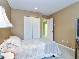 "Photo 18: 308 19121 FORD Road in Pitt Meadows: Central Meadows Condo for sale in ""EDGEFORD MANOR"" : MLS®# V1051632"