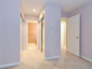 "Photo 14: 308 19121 FORD Road in Pitt Meadows: Central Meadows Condo for sale in ""EDGEFORD MANOR"" : MLS®# V1051632"