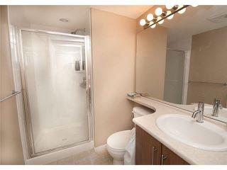 "Photo 12: 112 700 KLAHANIE Drive in Port Moody: Port Moody Centre Condo for sale in ""THE BOARDWALK"" : MLS®# V1057055"
