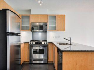 """Photo 7: 702 7555 ALDERBRIDGE Way in Richmond: Brighouse Condo for sale in """"OCEAN WALK"""" : MLS®# V1060802"""