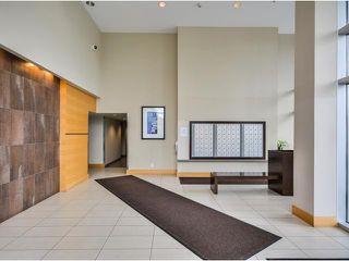 """Photo 14: 702 7555 ALDERBRIDGE Way in Richmond: Brighouse Condo for sale in """"OCEAN WALK"""" : MLS®# V1060802"""