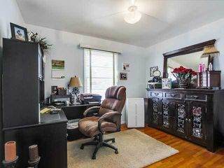 Photo 11: LAKESIDE House for sale : 2 bedrooms : 12714 Julian Avenue