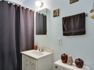 Photo 13: LAKESIDE House for sale : 2 bedrooms : 12714 Julian Avenue