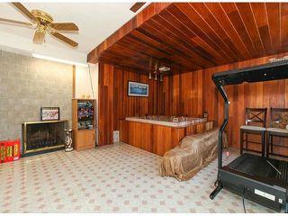 Photo 15: 9304 151ST Street in Surrey: Fleetwood Tynehead House for sale : MLS®# F1411768