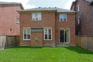 Photo 5: 10 Wintam Place in Markham: Victoria Square House (2-Storey) for sale : MLS®# N2926011