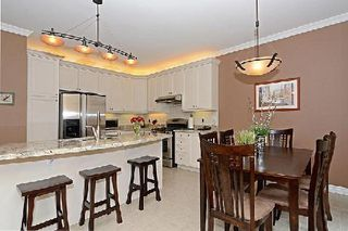 Photo 10: 10 Wintam Place in Markham: Victoria Square House (2-Storey) for sale : MLS®# N2926011