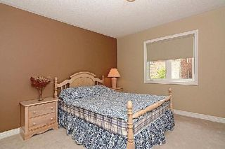 Photo 3: 10 Wintam Place in Markham: Victoria Square House (2-Storey) for sale : MLS®# N2926011