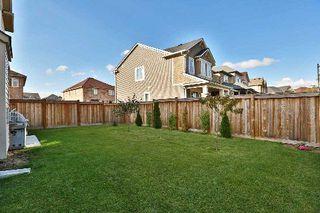 Photo 11: 853 Minchin Way in Milton: Harrison House (2-Storey) for sale : MLS®# W3024974