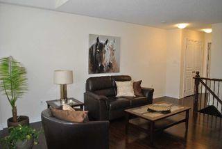 Photo 2: 853 Minchin Way in Milton: Harrison House (2-Storey) for sale : MLS®# W3024974