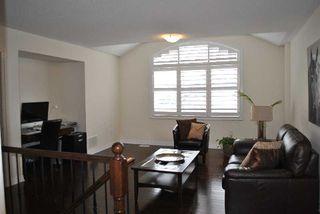 Photo 19: 853 Minchin Way in Milton: Harrison House (2-Storey) for sale : MLS®# W3024974