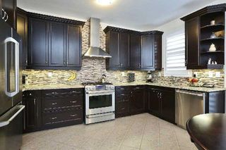 Photo 18: 853 Minchin Way in Milton: Harrison House (2-Storey) for sale : MLS®# W3024974