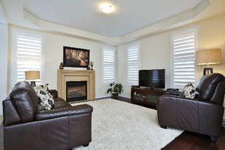 Photo 16: 853 Minchin Way in Milton: Harrison House (2-Storey) for sale : MLS®# W3024974