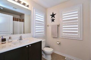 Photo 5: 853 Minchin Way in Milton: Harrison House (2-Storey) for sale : MLS®# W3024974