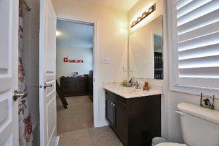 Photo 7: 853 Minchin Way in Milton: Harrison House (2-Storey) for sale : MLS®# W3024974