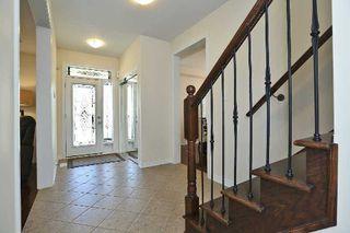 Photo 14: 853 Minchin Way in Milton: Harrison House (2-Storey) for sale : MLS®# W3024974