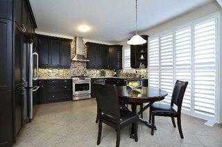 Photo 17: 853 Minchin Way in Milton: Harrison House (2-Storey) for sale : MLS®# W3024974