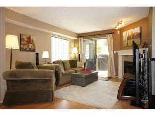"""Photo 5: 110 7326 ANTRIM Avenue in Burnaby: Metrotown Condo for sale in """"SOVEREIGN MANOR"""" (Burnaby South)  : MLS®# V1088040"""