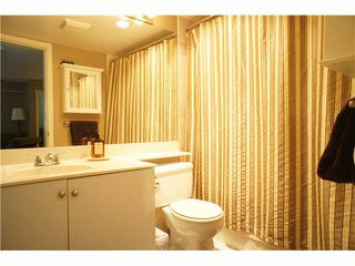 """Photo 13: 110 7326 ANTRIM Avenue in Burnaby: Metrotown Condo for sale in """"SOVEREIGN MANOR"""" (Burnaby South)  : MLS®# V1088040"""
