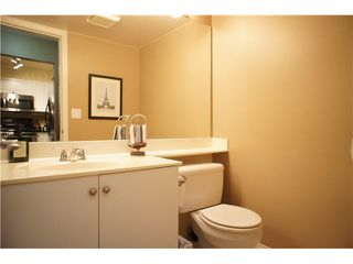 """Photo 14: 110 7326 ANTRIM Avenue in Burnaby: Metrotown Condo for sale in """"SOVEREIGN MANOR"""" (Burnaby South)  : MLS®# V1088040"""