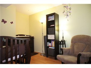 """Photo 12: 110 7326 ANTRIM Avenue in Burnaby: Metrotown Condo for sale in """"SOVEREIGN MANOR"""" (Burnaby South)  : MLS®# V1088040"""