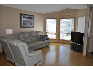 Photo 2: 422 MEADOWBROOK Bay SE: Airdrie Residential Detached Single Family for sale : MLS®# C3638597