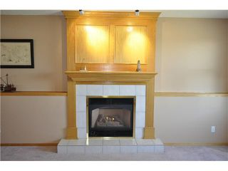 Photo 9: 422 MEADOWBROOK Bay SE: Airdrie Residential Detached Single Family for sale : MLS®# C3638597