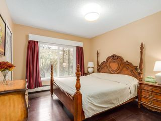 Photo 12: 77 DESSWOOD Place in West Vancouver: Glenmore House for sale : MLS®# V1090987