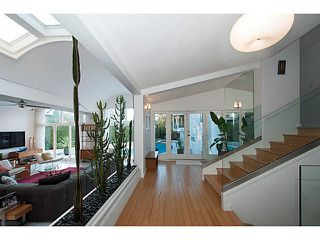 "Photo 1: 4179 SALISH Drive in Vancouver: University VW House for sale in ""Musqueam"" (Vancouver West)  : MLS®# V1102690"