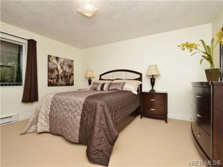 Photo 13: 4338 Emily Carr Dr in VICTORIA: SE Broadmead House for sale (Saanich East)  : MLS®# 692394