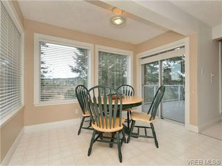 Photo 8: 4338 Emily Carr Dr in VICTORIA: SE Broadmead House for sale (Saanich East)  : MLS®# 692394