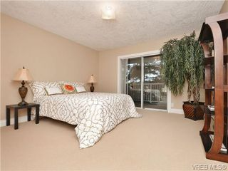 Photo 14: 4338 Emily Carr Dr in VICTORIA: SE Broadmead House for sale (Saanich East)  : MLS®# 692394