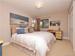Photo 15: 4338 Emily Carr Dr in VICTORIA: SE Broadmead House for sale (Saanich East)  : MLS®# 692394