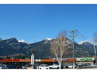 Photo 7: 38068 SIXTH Avenue in Squamish: Downtown SQ Land for sale : MLS®# V1108950