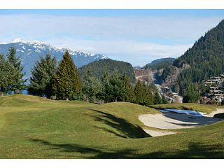 Photo 5: 38068 SIXTH Avenue in Squamish: Downtown SQ Land for sale : MLS®# V1108950
