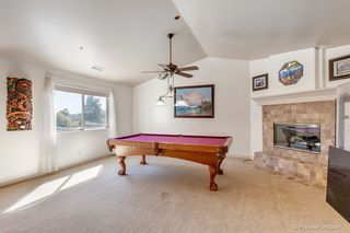 Photo 5: POWAY House for sale : 4 bedrooms : 12461 Shallman Street