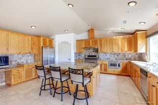 Photo 7: POWAY House for sale : 4 bedrooms : 12461 Shallman Street