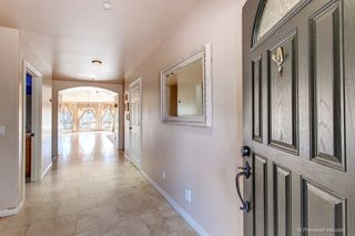 Photo 3: POWAY House for sale : 4 bedrooms : 12461 Shallman Street