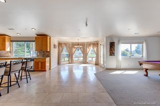 Photo 4: POWAY House for sale : 4 bedrooms : 12461 Shallman Street