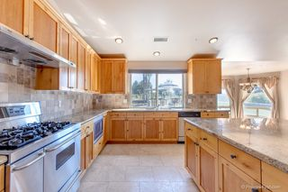 Photo 6: POWAY House for sale : 4 bedrooms : 12461 Shallman Street