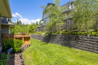 Photo 19: 3 11160 234A Street in Maple Ridge: Cottonwood MR Home for sale ()  : MLS®# V1068770